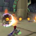 Скриншот Remnant Knights – Изображение 16