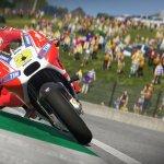 Скриншот MotoGP 15 – Изображение 5