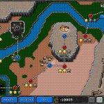 Скриншот Defender's Quest: Valley of the Forgotten – Изображение 5