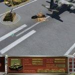 Скриншот Will of Steel – Изображение 94