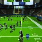 Скриншот Family Fun Football – Изображение 11