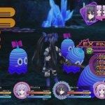 Скриншот Hyperdimension Neptunia Victory – Изображение 6