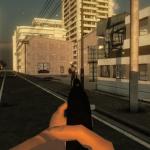 Скриншот Battle For The Sun – Изображение 4