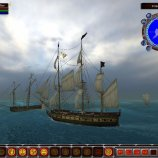 Скриншот Корсары 3: Сундук мертвеца – Изображение 10