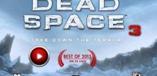 Dead Space 3. Видео #12