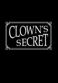 Обложка Clown's Secret
