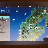 Скриншот Civilization World – Изображение 5