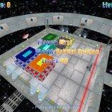 Скриншот Brixout XP – Изображение 4