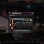 Скриншот Warkeepers – Изображение 16