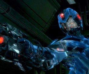 Capcom отменила мрачный шутер Mega Man