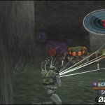 Скриншот Earth Defense Force 2 Portable V2 – Изображение 16