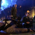 Скриншот Sherlock Holmes: Crimes & Punishments – Изображение 13