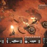 Скриншот Helldivers – Изображение 1