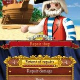 Скриншот Playmobil: Pirates
