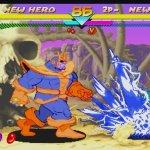 Скриншот Marvel vs. Capcom Origins – Изображение 8