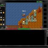 Скриншот First Star Origins