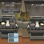 Скриншот Food Network: Cook or Be Cooked – Изображение 38