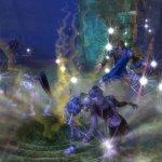 Скриншот Untold Legends: Dark Kingdom – Изображение 13