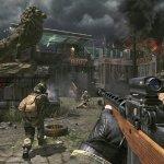 Скриншот Call of Duty: Black Ops - Escalation – Изображение 23