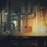 Скриншот Strider (2014)