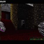 Скриншот MadSpace – Изображение 29