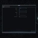 Скриншот Astrons – Изображение 8