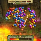 Скриншот Marblez