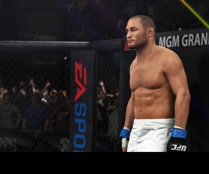 Новая UFC задержится до июня вместе с Брюсом Ли