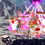 Скриншот Dungeon Fighter Online – Изображение 71