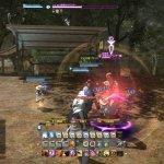 Скриншот Final Fantasy 14: A Realm Reborn – Изображение 173