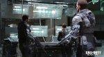 Treyarch расширяет киберспортивную составляющую Black Ops 3 - Изображение 8