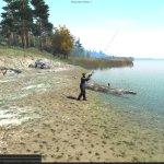 Скриншот Atom Fishing II – Изображение 2