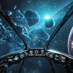Скриншот Everspace – Изображение 31