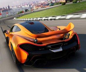 В сети появился новый ролик Forza Motorsport 5