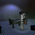 Скриншот Monster Shock – Изображение 7