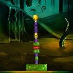 Скриншот Totem Destroyer Deluxe – Изображение 7