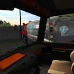 Скриншот Tanker Truck Simulator 2011 – Изображение 5