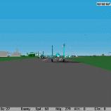 Скриншот Su-27 Flanker – Изображение 4