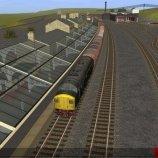 Скриншот Trainz Classics: Volume 3