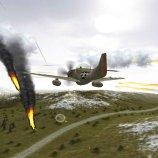 Скриншот Airstrike Eagles of World War II