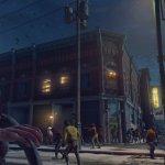 Скриншот Dead Rising 4 – Изображение 15