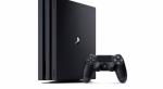 PlayStation 4 Pro: все, что надо знать о новой консоли Sony - Изображение 1