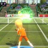 Скриншот Deca Sports Freedom