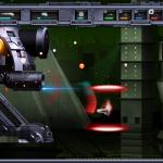 Скриншот Power-Up – Изображение 1