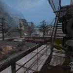 Скриншот Specnaz 2 – Изображение 25