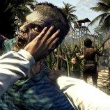 Скриншот Dead Island: Bloodbath Arena – Изображение 4