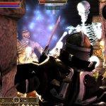 Скриншот Two Worlds (2007) – Изображение 3