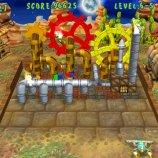 Скриншот Boom Voyage