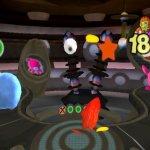 Скриншот Squeeballs Party – Изображение 50