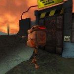 Скриншот Wild Bot – Изображение 1
